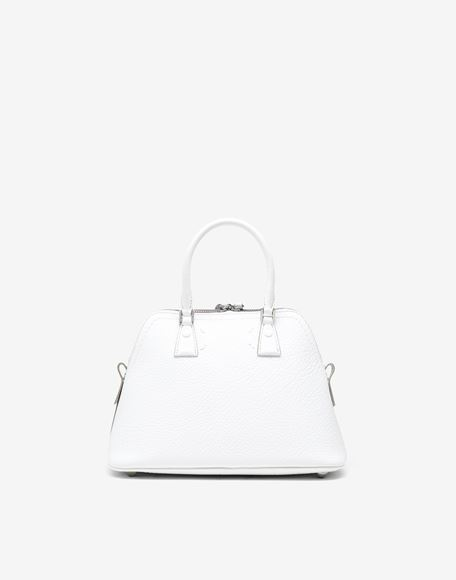 MAISON MARGIELA 5AC mini bag Shoulder bag Woman a