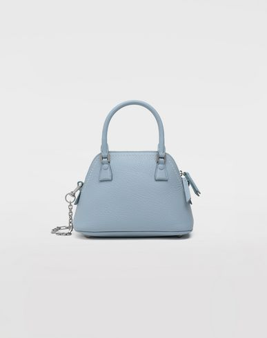 BAGS 5AC micro bag Sky blue