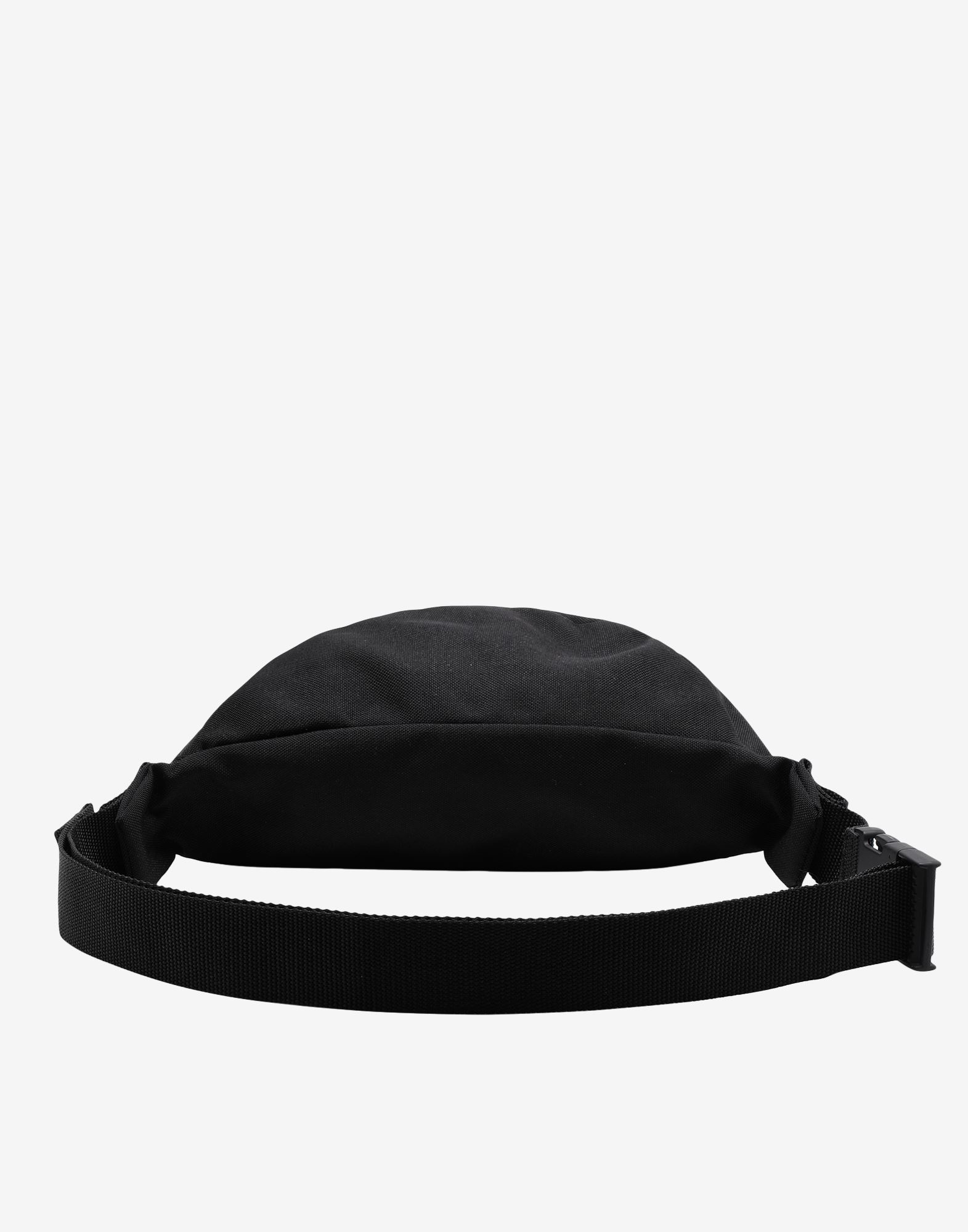 MAISON MARGIELA 4-STITCHES BUMBAG Bum bag Man d