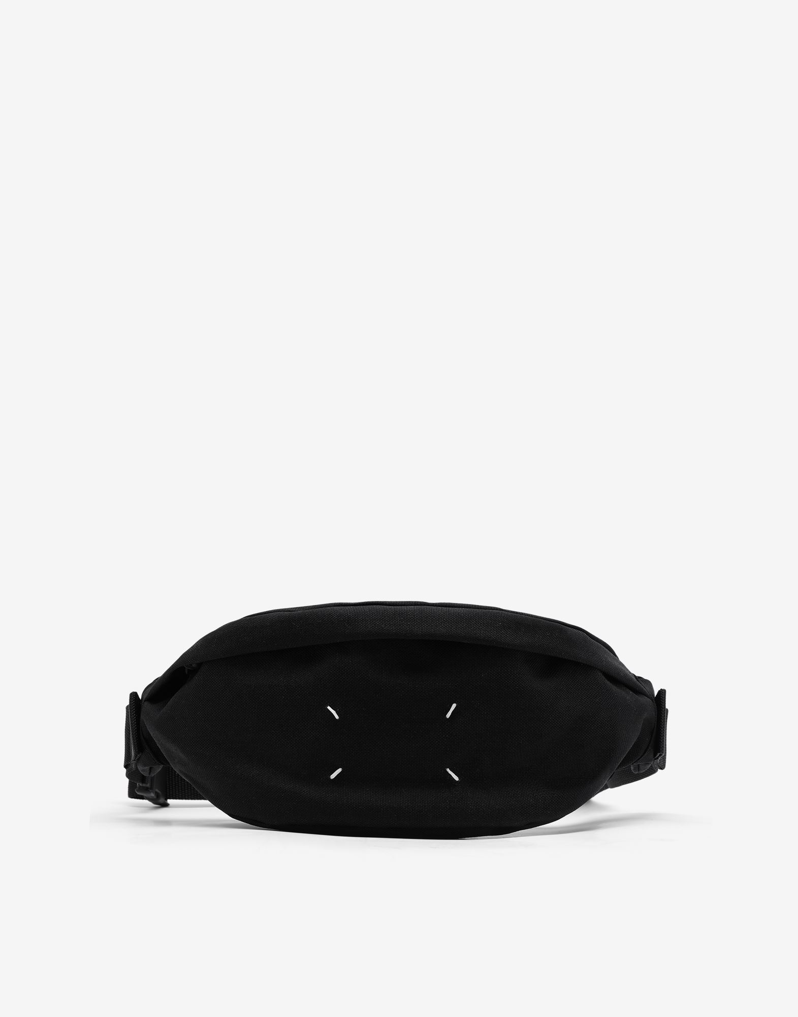 MAISON MARGIELA 4-STITCHES BUMBAG Bum bag Man f