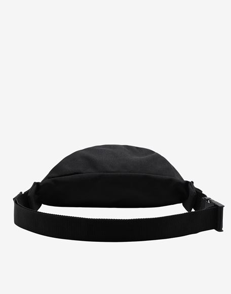 MAISON MARGIELA 4-STITCHES BUMBAG Fanny pack Man d