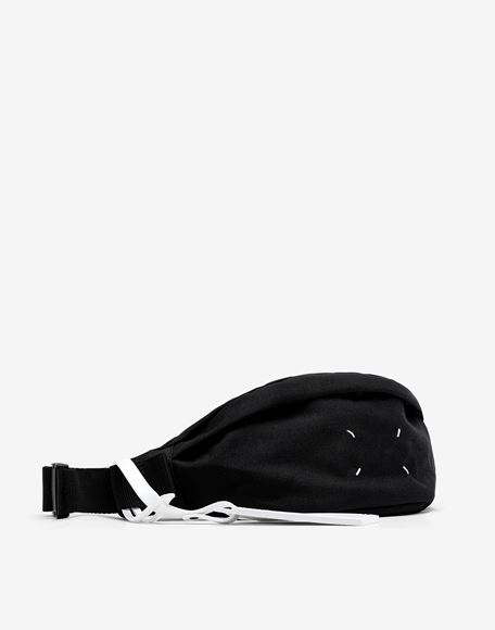 MAISON MARGIELA 4-STITCHES BUMBAG Bum bag Man r