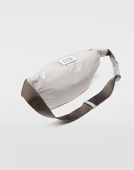 MAISON MARGIELA Glam Slam bumbag Bum bag Woman d