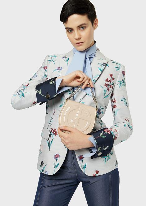 GIORGIO ARMANI Crossbody Bag Woman d