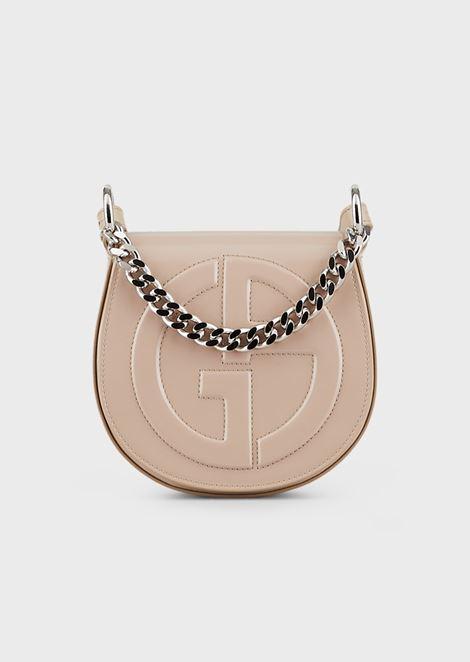 GIORGIO ARMANI Crossbody Bag Woman f
