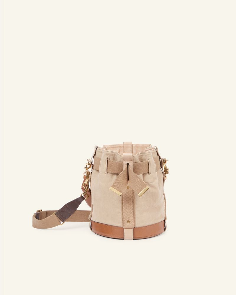 DEEWY BAG ISABEL MARANT