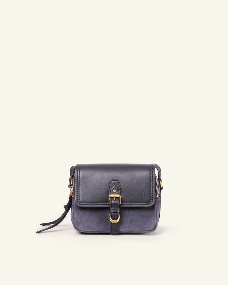 TINSEN BAG ISABEL MARANT