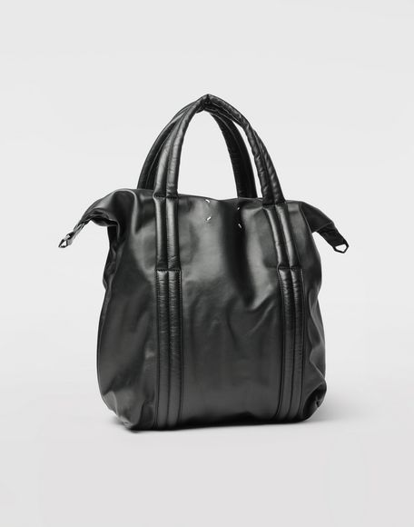 MAISON MARGIELA Sailor leather bag Tote Man d