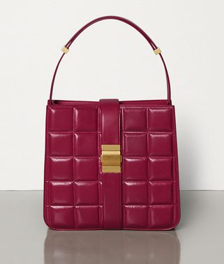 6db4945c5 Women's Bags Collection | Bottega Veneta®