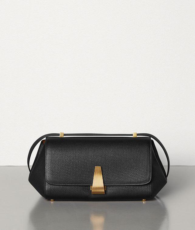 BOTTEGA VENETA BV ANGLE BAG Shoulder Bag [*** pickupInStoreShippingNotGuaranteed_info ***] fp
