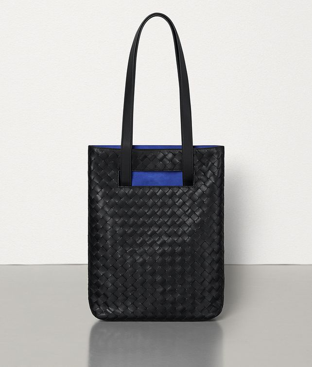 BOTTEGA VENETA BV SLOT Tote Bag Woman fp