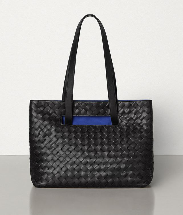 BOTTEGA VENETA BV SLOT Tote Bag Man fp