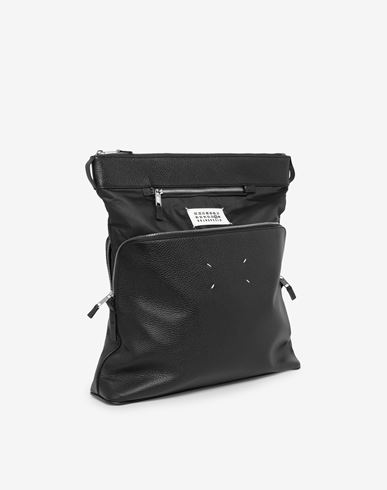 BAGS 5AC crossbody bag