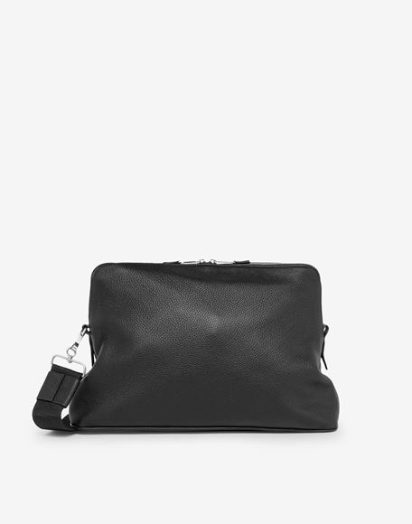 MAISON MARGIELA 5AC crossbody bag Shoulder bag Man f