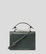KARL LAGERFELD K/Karl Seven Top Handle Bag 9_f