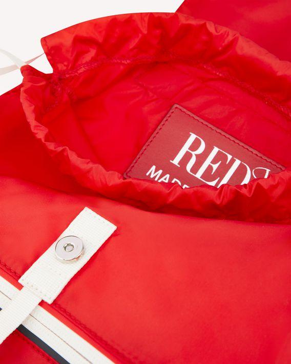 REDValentino RED PACKER ZAINO