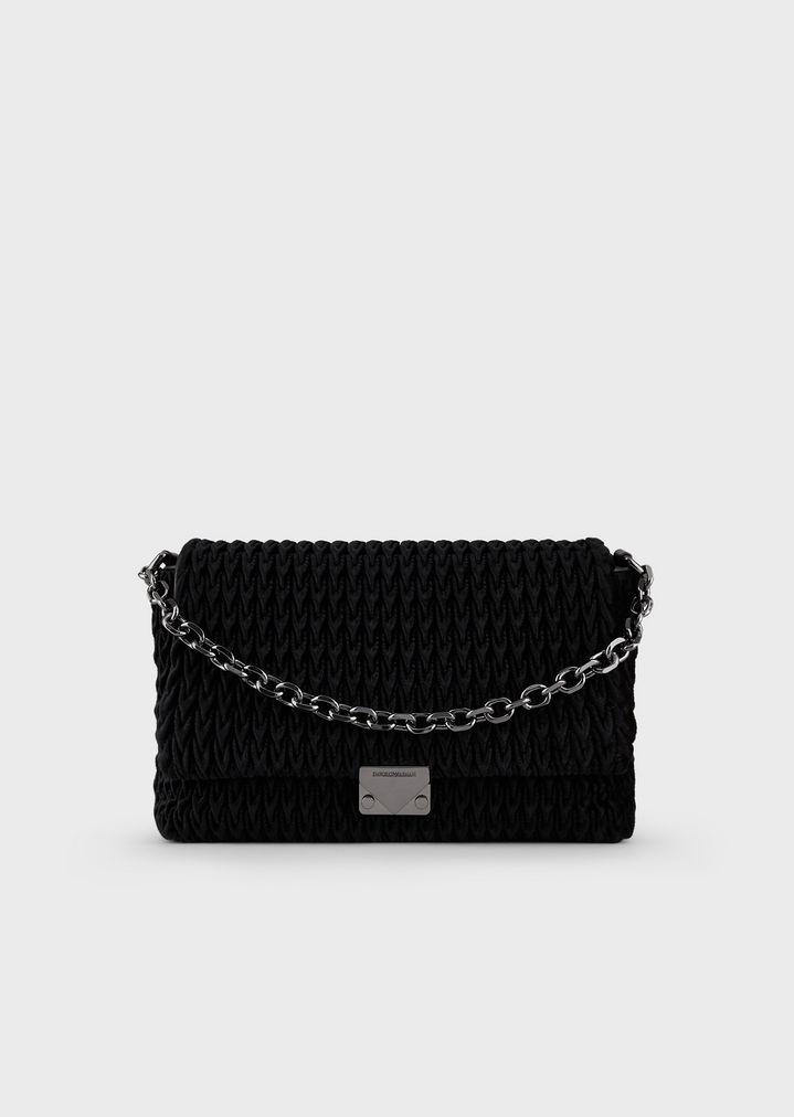 8997f3cdf5 Crossbody Bag