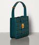 BOTTEGA VENETA PADDED MARIE BAG Shoulder Bag Woman pp