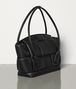 BOTTEGA VENETA LARGE ARCO Top Handle Bag Woman pp