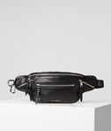 KARL LAGERFELD K/ODINA BELT BAG