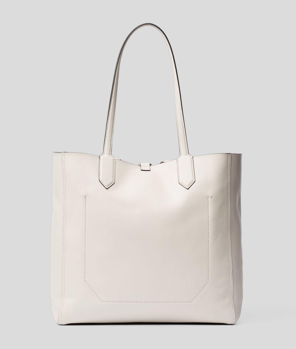 KARL LAGERFELD K/Journey Tote Bag Tote Bag Damen d