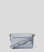 KARL LAGERFELD K/Odina Small Crossbody Bag 9_f