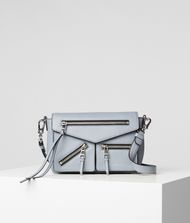 KARL LAGERFELD K/Odina Small Crossbody Bag Crossbody Bag Woman f