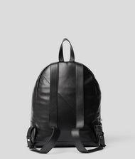 KARL LAGERFELD K/Odina Backpack 9_f