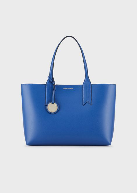 EMPORIO ARMANI Shoppers & Totes Woman f