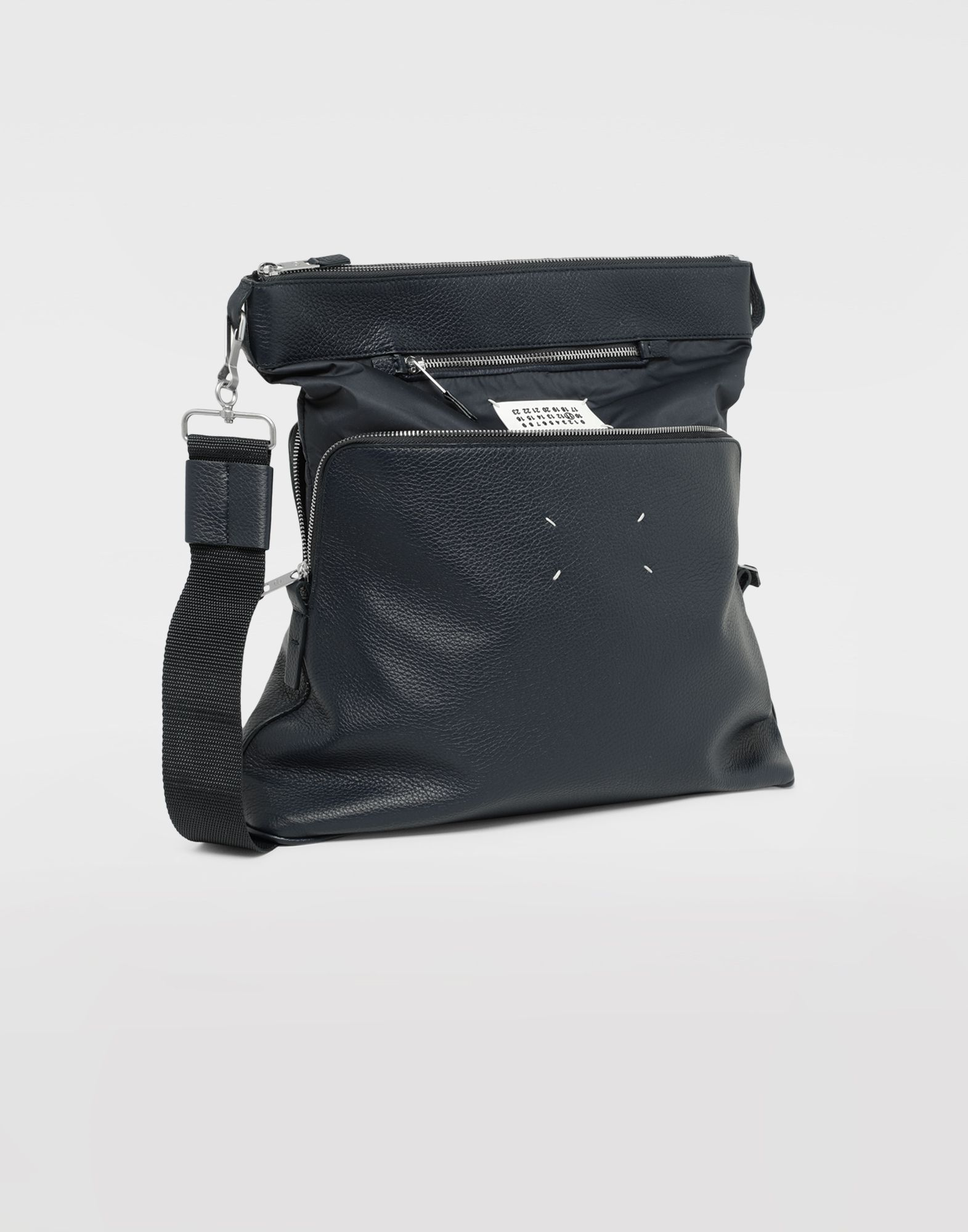 MAISON MARGIELA 5AC crossbody bag Shoulder bag Man e