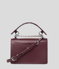 KARL LAGERFELD K/Karl Seven Shoulder Bag 9_f