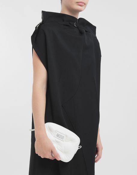 MAISON MARGIELA Glam Slam micro bag Shoulder bag Woman r