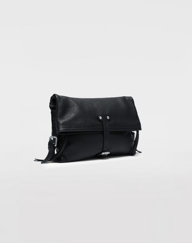 BAGS NDN small bag Black