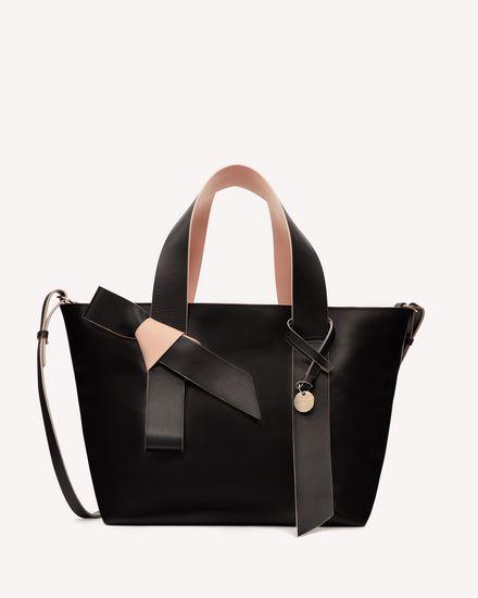 REDValentino Handbag Woman SQ0B0B77NEA 1AF a