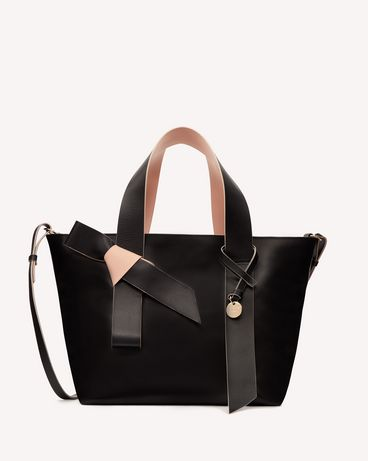REDValentino SQ0B0B77NEA 1AF Handbag Woman a