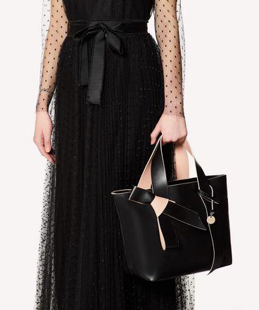 REDValentino SQ0B0B77NEA 1AF Handbag Woman b