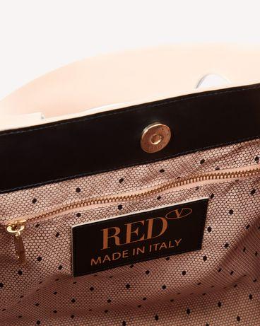 REDValentino SQ0B0B77NEA 1AF Handbag Woman d