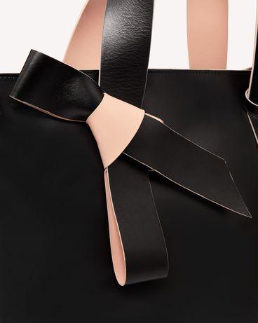 REDValentino SQ0B0B77NEA 1AF Handbag Woman e