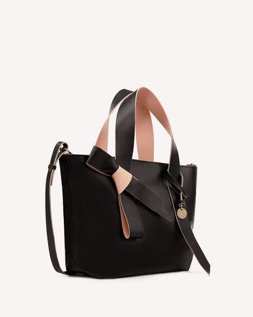 REDValentino SQ0B0B77NEA 1AF Handbag Woman f