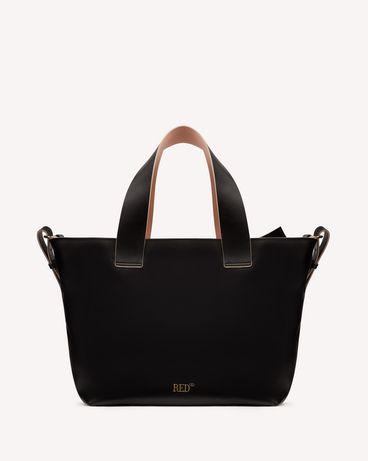 REDValentino SQ0B0B77NEA 1AF Handbag Woman r