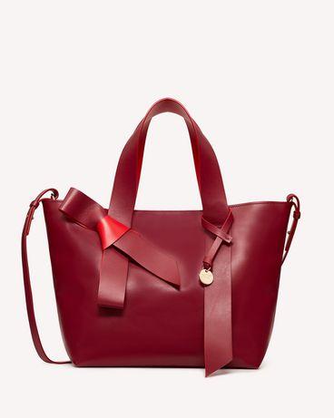 REDValentino SQ0B0B77NEA 1AG Handbag Woman a