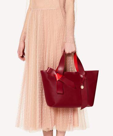 REDValentino SQ0B0B77NEA 1AG Handbag Woman b