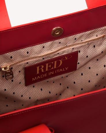 REDValentino SQ0B0B77NEA 1AG Handbag Woman d