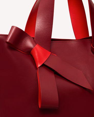REDValentino SQ0B0B77NEA 1AG Handbag Woman e