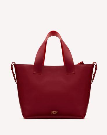 REDValentino SQ0B0B77NEA 1AG Handbag Woman r