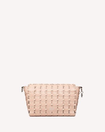 REDValentino SQ2B0B66AYA TD0 Shoulder bag Woman r