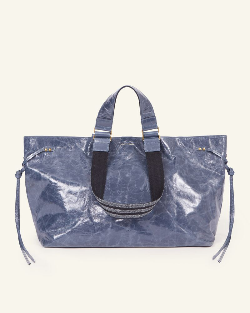 WARDY BAG ISABEL MARANT
