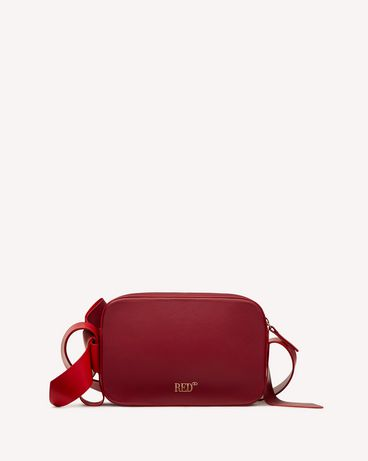 REDValentino SQ0B0B76NEA 1AG Shoulder bag Woman r