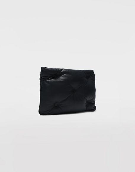 MAISON MARGIELA Glam Slam pouch Clutch Woman d