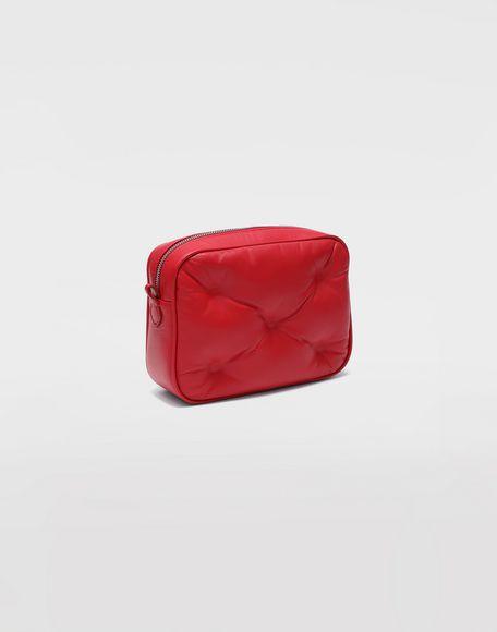 MAISON MARGIELA Glam Slam small box bag Shoulder bag Woman d